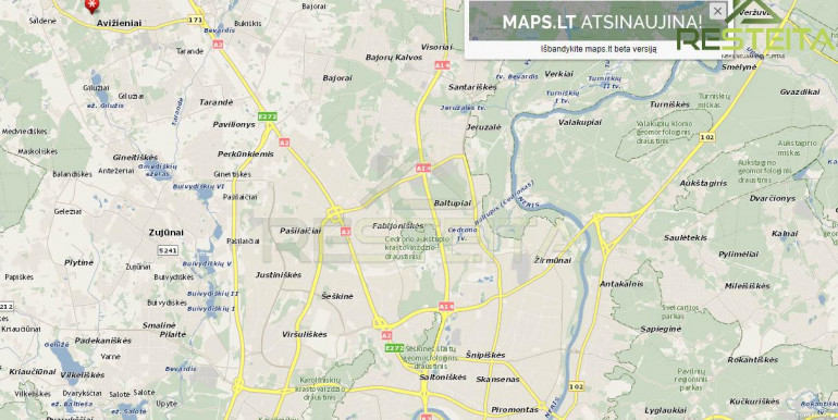 map_ID_6738