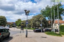 Rūdninkų g., Senamiestis,  Vilnius
