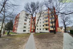V. Grybo g., Antakalnis,  Vilnius