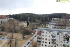 Antakalnio g., Antakalnis,  Vilnius