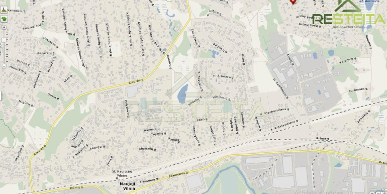 map_ID_6104
